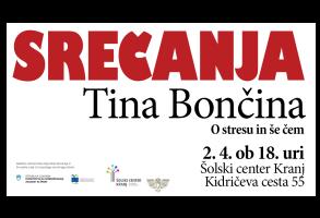 PanUP - Srečanje na Šolskem centru Kranj: Tina Bončina v torek, 2. 4. 2019 ob 18. uri v predavalnici šole (289)